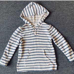 Old Navy Hoodie - Size S